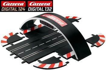 Carrera DIGITAL 124/132 startlight 20030354
