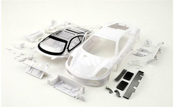 NINCO XLOT Ferrari 430 Body Kit
