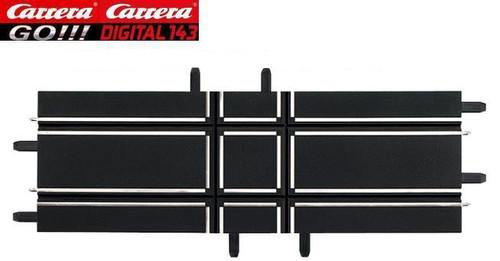 Carrera GO Intersection Track 61616