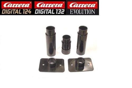 Carrera Support Set 85201