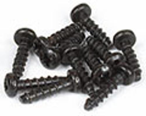 Ninco 70108 Body Screws (2.2 mm x 6.5 mm) - 12 pack