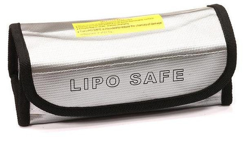 LiPo Guard Large Case