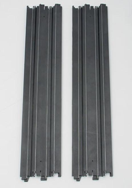 AFX 15 inch Straight Track