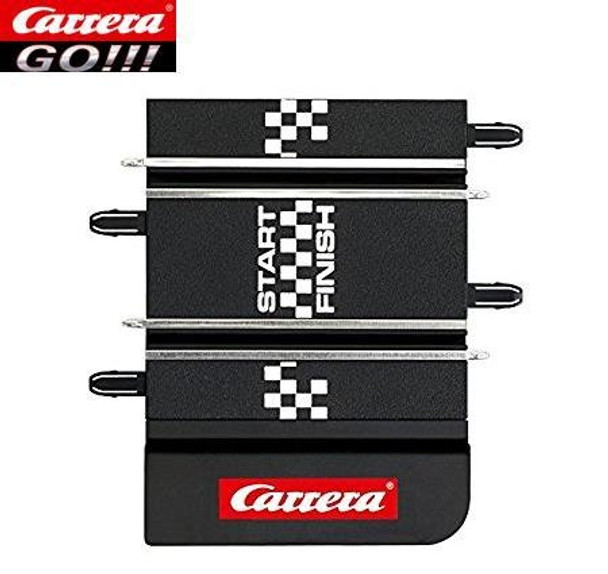 Carrera GO connecting section 20061666