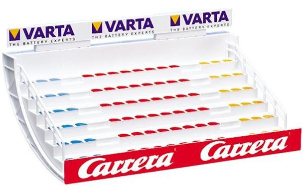 Carrera grandstand extension set 20021101