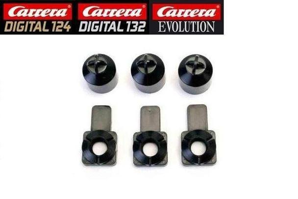 Carrera Support Head Set 85203