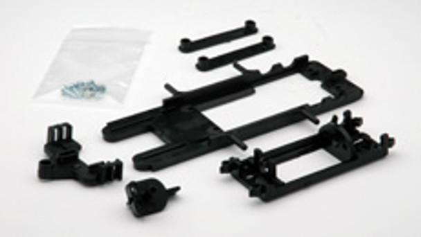Hobby Slot Racing EVO 1/32 slot car chassis kit