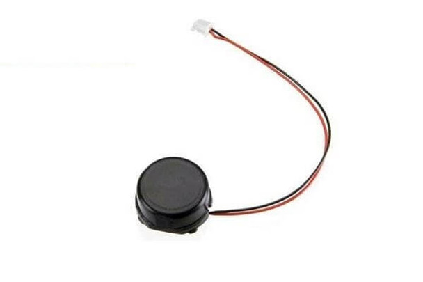 MRC 18mm round speaker 1519