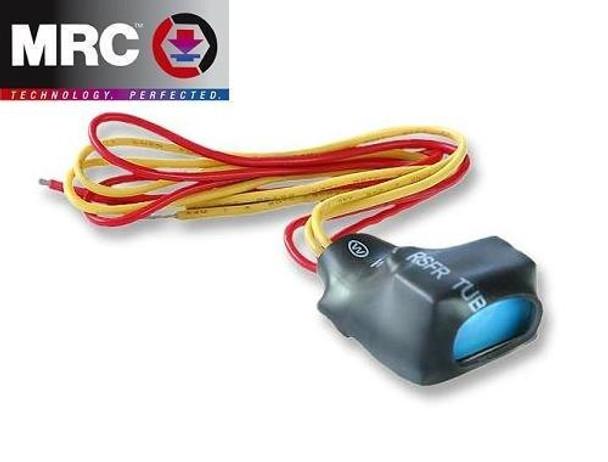 MRC Auto Reverse module AD520