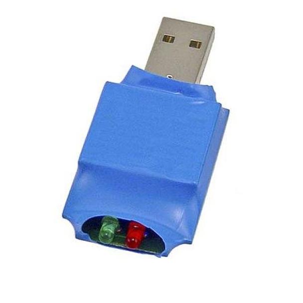 MRC Prodigy Wireless Computer Interface 1510