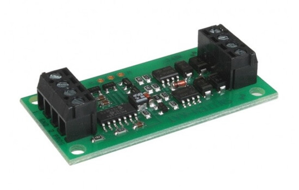 NCE Switch-Kat DCC decoder 05240116