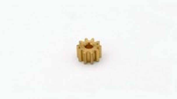 Ninco 10T Pinion Gear 70176