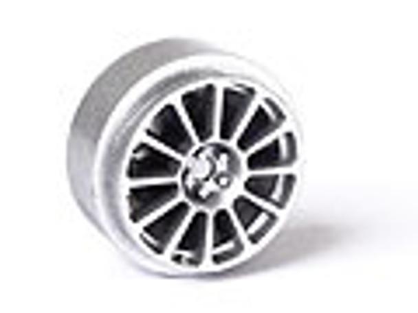 Ninco 18 Megane Wheels - 4 pack 80735