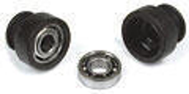 Ninco 70200 Ball Bearings - 2 pack