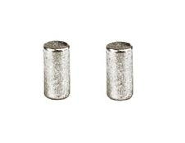 Ninco 70229 Kart Disc Magnet (3 mm x 6 mm thick) - 2 pack