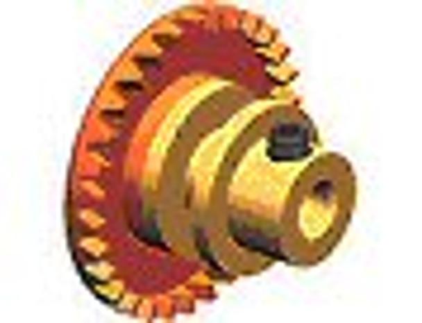 Ninco 80221 ProRace 30T Crown Gear