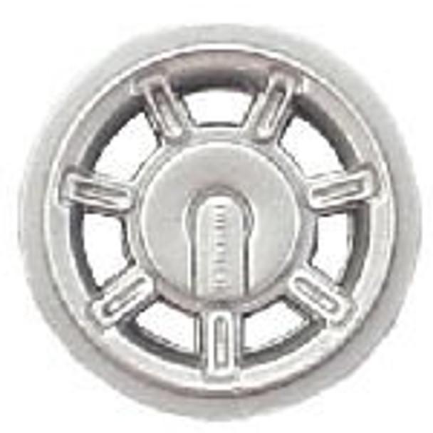 Ninco 80746 Hummer Wheels - 4 pack