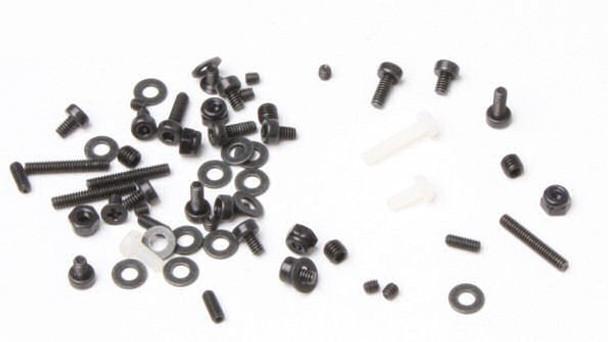 NINCO XLOT Complete Screw Set #61901