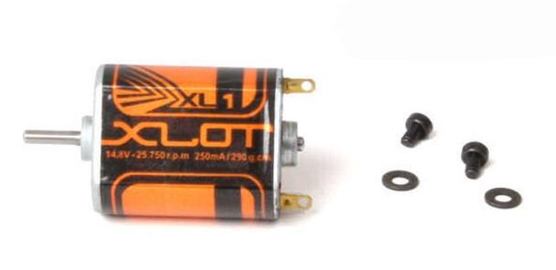 NINCO XLOT Motor XL1 #61601