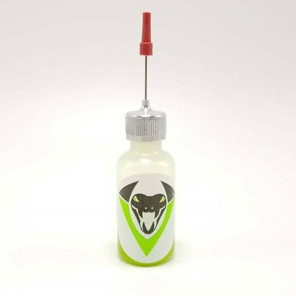 Viper pro oiler 14032