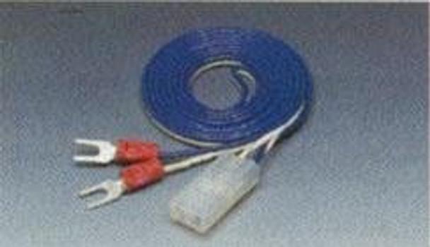 KATO UNITRACK Adapter Cord 24-843