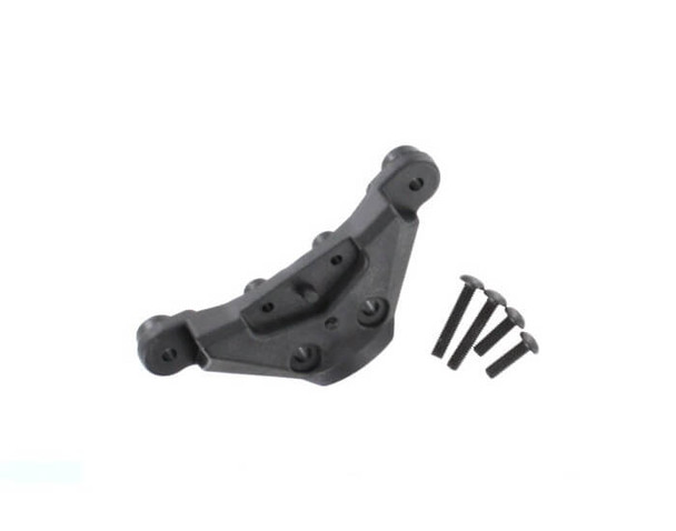Redcat Racing Blackout front case BS213-013