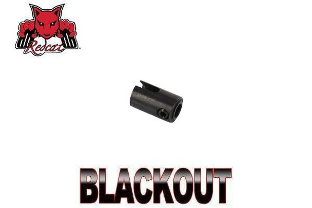 Redcat Racing BS903-083 center outdrive for the Blackout and Calder series of 1/10 RC vehicles