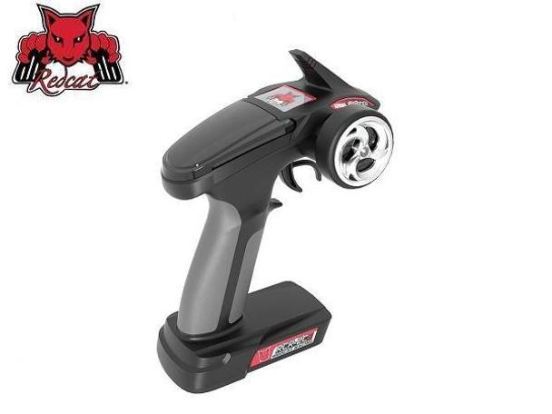 Redcat Racing 2.4 GHz radio