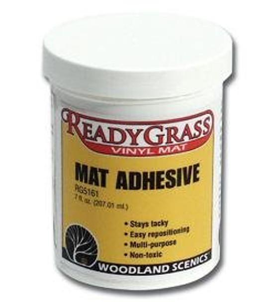 ReadyGrass Mat Adhesive #RG5161