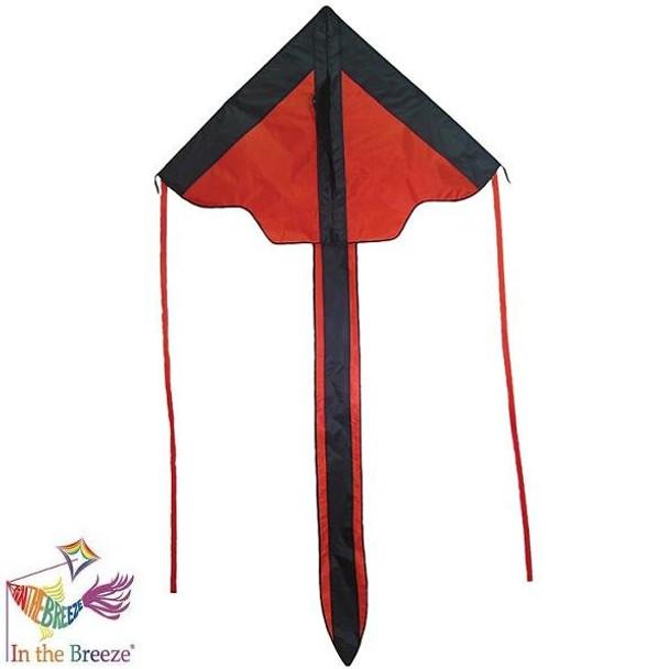 Red Arrow Fly-Hi Kite
