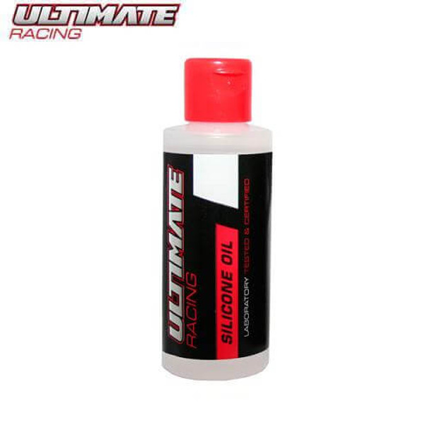 Ultimate Racing 100% pure silicone RC differential oil