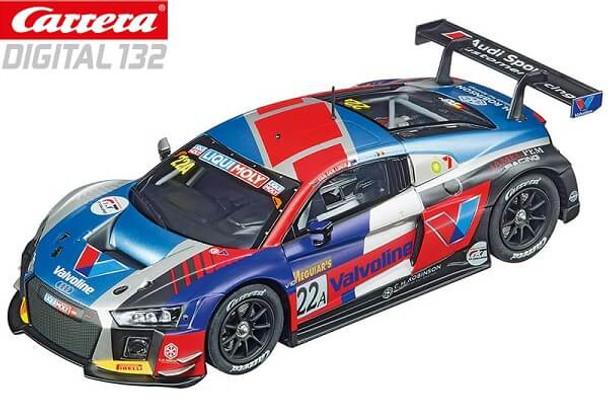 Carrera Digital 132 Audi R8 LMS 1/32 slot car 20030869