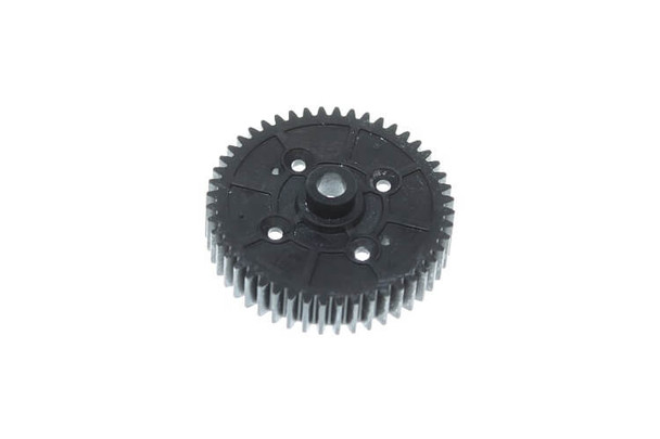 Redcat Racing Kaiju 48 tooth spur gear RER12444