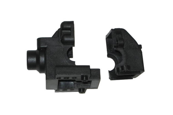 Redcat Racing front gear box housing 06045