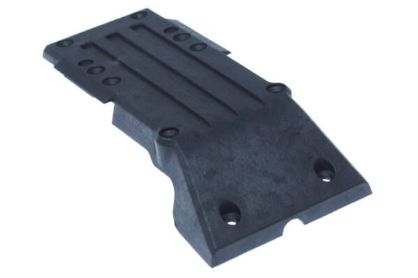 Redcat Racing front chassis plate 70139