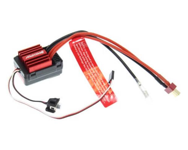 Hexfly HX-1040 crawler esc RER11419
