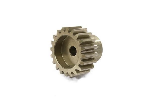 Integy 20T 32 Pitch billet machined pinion gear
