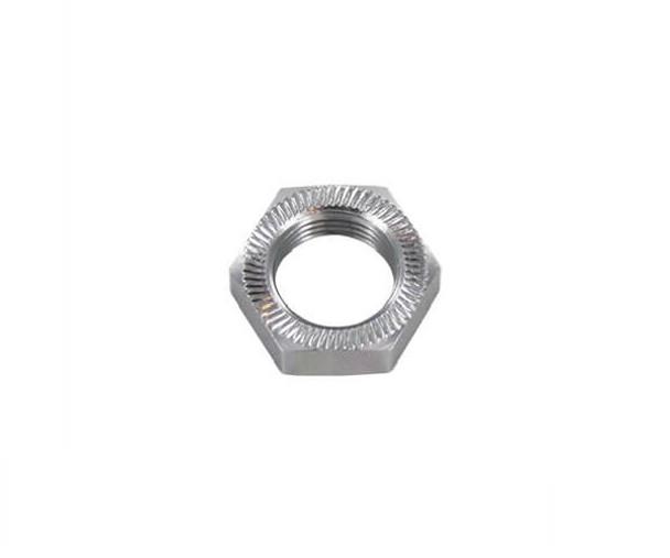 Redcat Racing 17mm aluminum wheel nut BS936-002