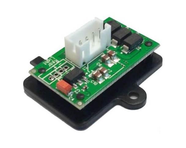 Scalextric easy fit digital plug (DPR) C8515