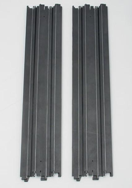 AFX 15 inch straight track 70600