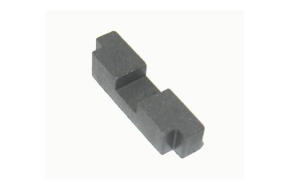 Bulldog AFX Turbo standard bar magnet BDR7806