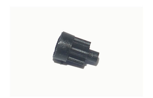 Bulldog AFX SRT 7T pinion gear BDR7831