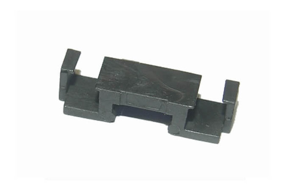 Bulldog AFX SRT Neo traction magnet holder BDR7889