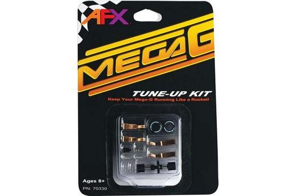 AFX Mega-G tune-up kit 70330