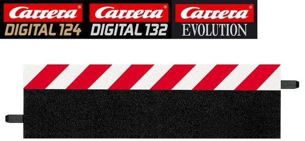 Carrera standard straight shoulder 20560