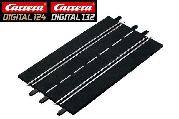 Carrera DIGITAL132 adapter unit 20030360