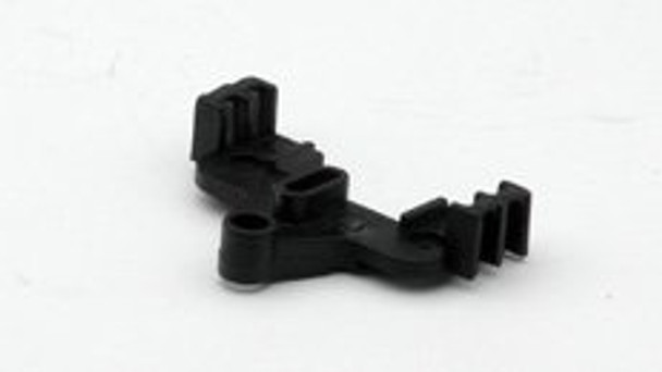Hobby Slot Racing EVO Support Guide