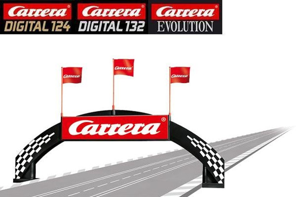 Carrera bridge 20021126