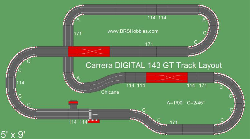 photo CarreraDIGITAL143GTTrackLayout.jpg