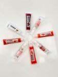 Lip Scrubs/Oils